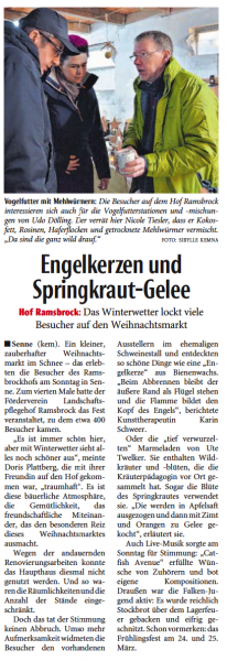 tl_files/fM_k0007/Pressespiegel/20171205 Artikel Adventsmarkt 2017.png